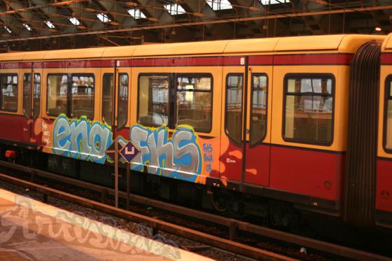Fotoboom – Ostbahnhof #2