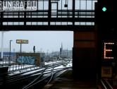 Fotoboom – Ostbahnhof #3