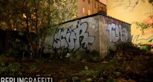 Fotoboom – Prenzlauer Berg #3