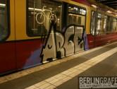 Fotoboom – Ringbahn 2009