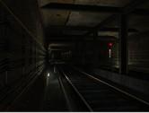PC-Spiel: World Of Subways