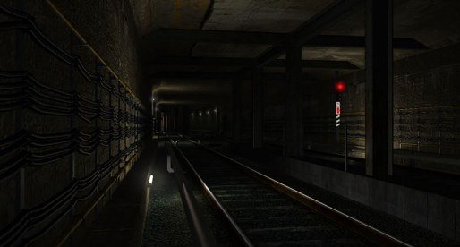 PC-Spiel: World Of Subways