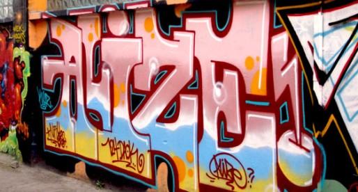 Fotoboom – Friedrichshain #3