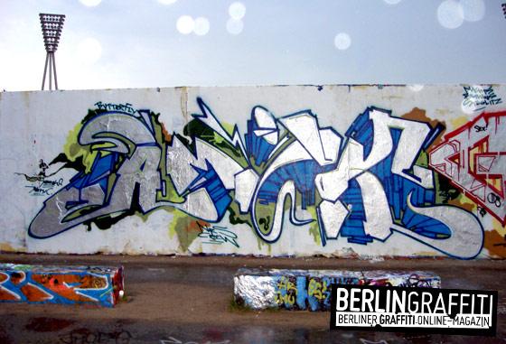 Fotoboom – Prenzlauer Berg #4