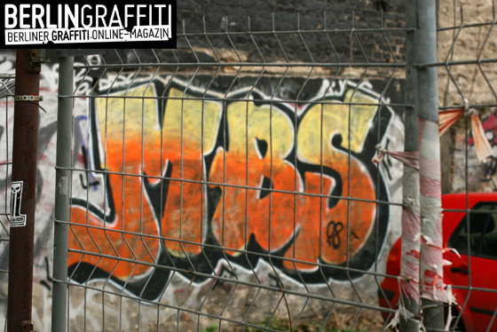 Fotoboom – Berliner Straßen #1
