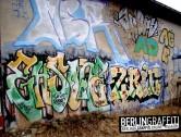 Fotoboom – Heinersdorf
