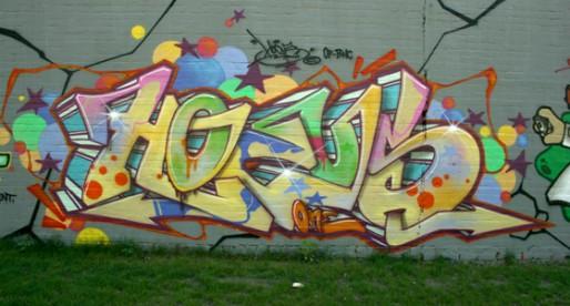 hokus