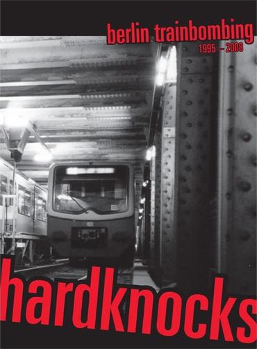 Best of Hardknocks