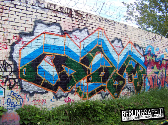 Fotoboom – Lost Paradise Hall #2
