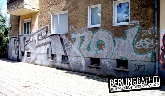 Fotoboom – Vinetastraße