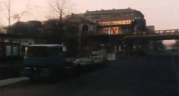 Schlesi '79