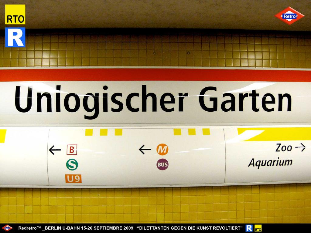 Bahnhofsumbenennungen