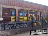 Fotoboom – Hellersdorf #1