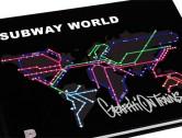 Review: Subway World
