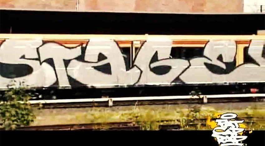 AKTEone – Wholecar