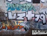 Fotoboom – Berlins Lines #1
