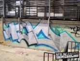 Fotoboom – Bombs of Berlin #2