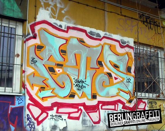 Fotoboom – Buntzecker #1