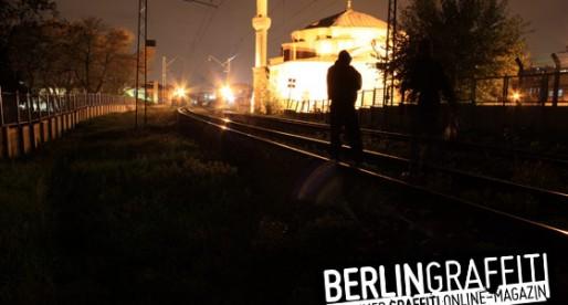 Fotoboom – Istanbul Optik Special