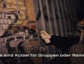 ZDF Reporter – Sprayer und Scratcher in Berlin