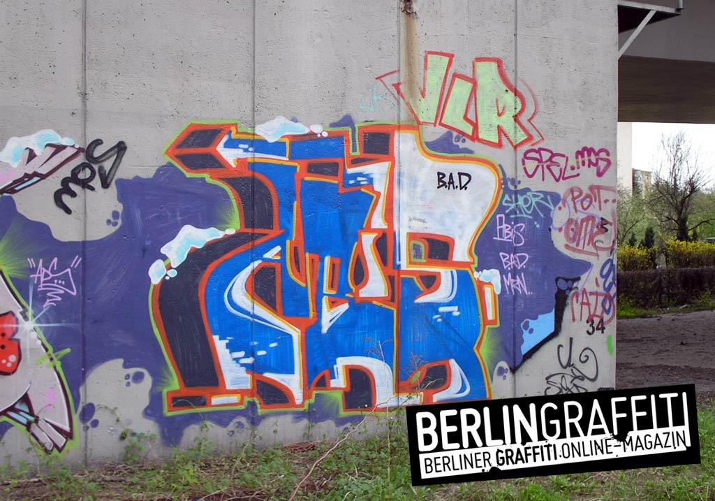 Fotoboom – Buntzecker #4