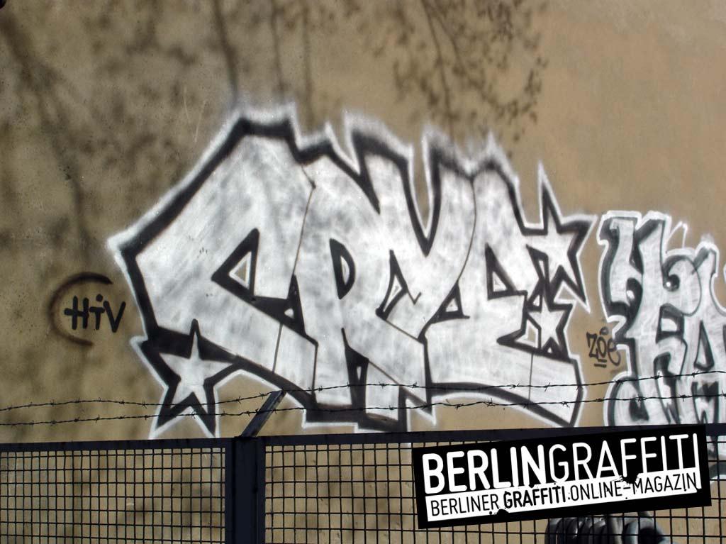 Fotoboom – Berlins Lines #3