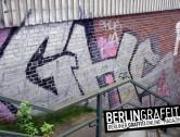 Fotoboom – Bombs of Berlin #5
