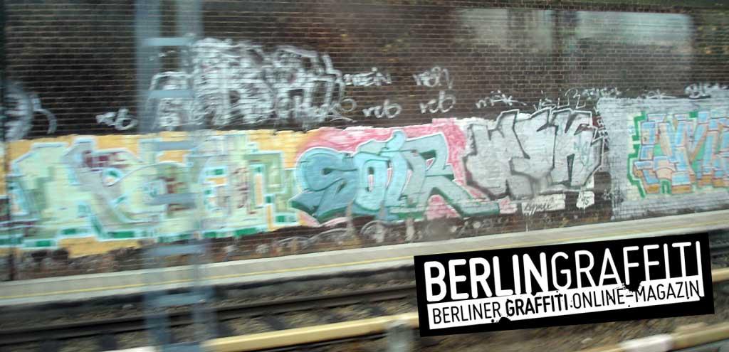 Fotoboom – Berlins Lines #4