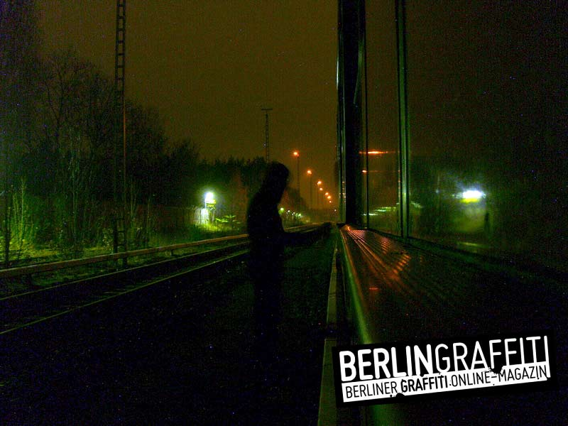 Fotoboom – BENSA Special #1