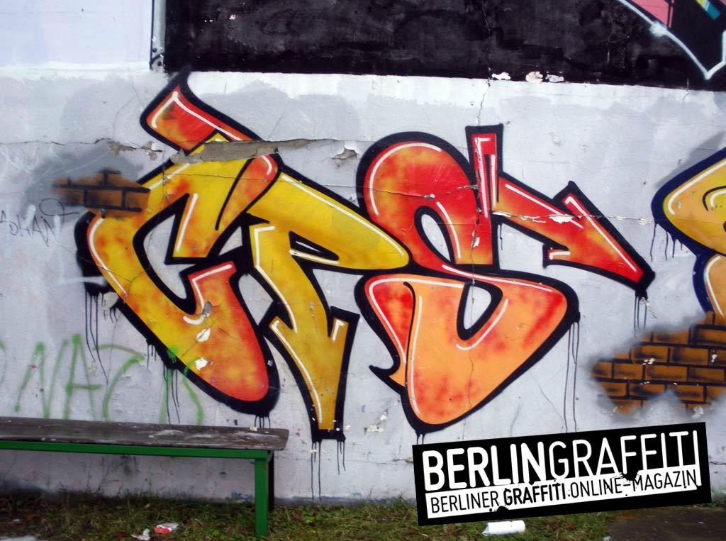 Fotoboom – Hellersdorf #3