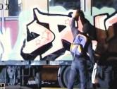 Dirty Handz 3 – 2010