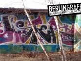 Fotoboom – Friedrichshain #7