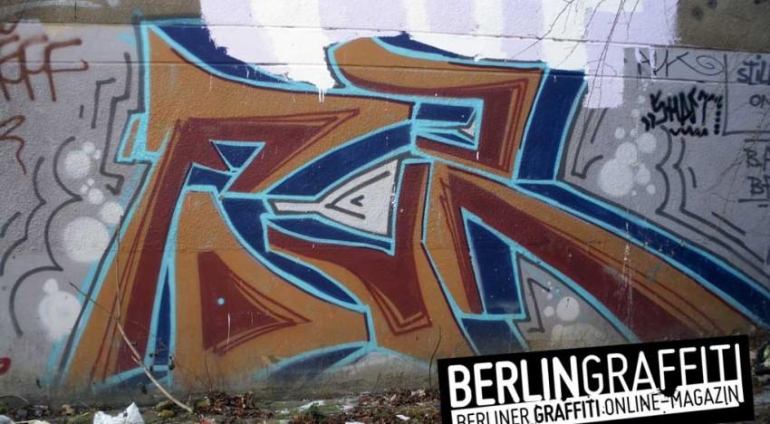 Fotoboom – Friedrichshain #6