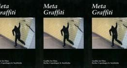 Metagraffiti