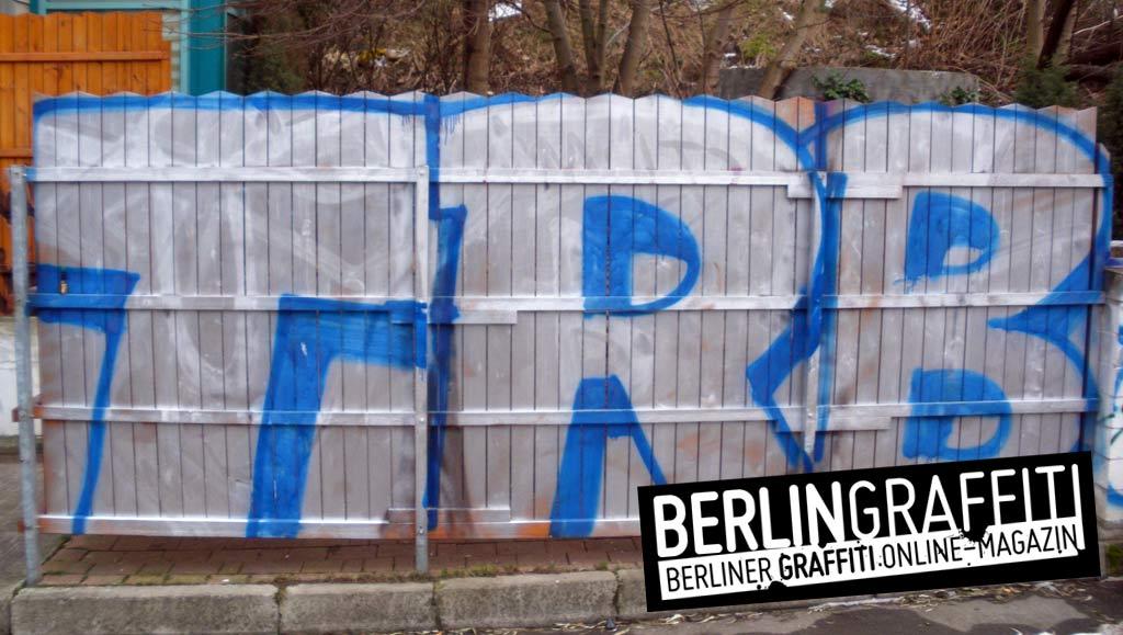 Fotoboom – Hellersdorf #2