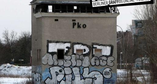 Fotoboom – Berlins Lines #6