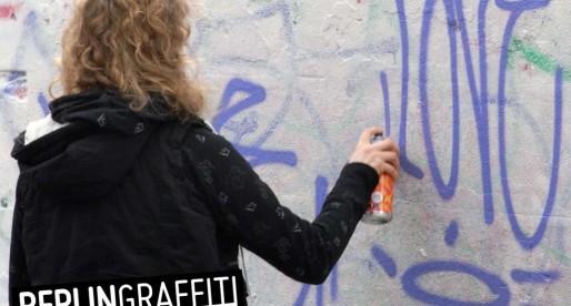 Fotoboom – Arche Battle März 2010