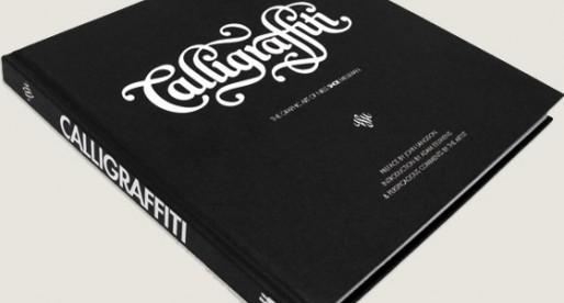 Review: Calligraffiti