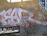 Fotoboom – Friedrichshain #9