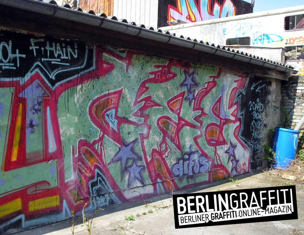 Fotoboom – Buntzecker #6