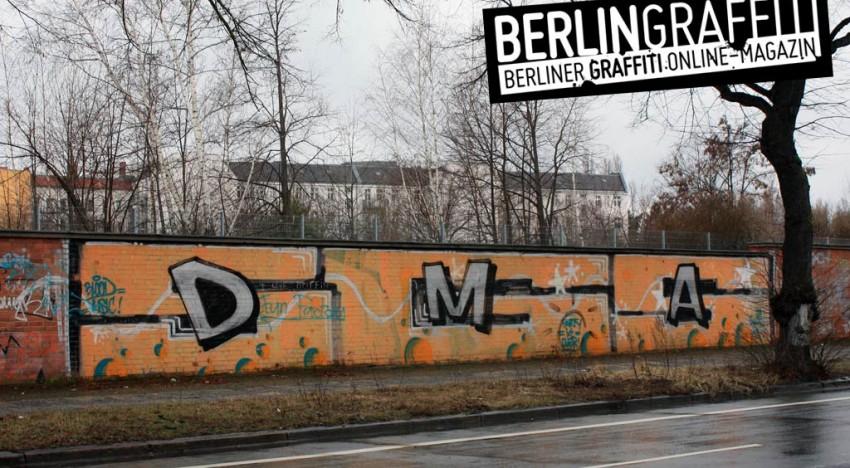 Fotoboom – Die Straßen von Berlin #1