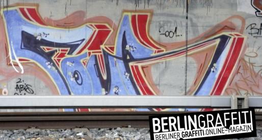 Fotoboom – Lichtenberg #3