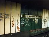 Fotoboom – Streetfiles Best-of #2 (Westberlin, 90er)