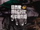 Gewinnspiel – 2×1 One Night Stand DVD
