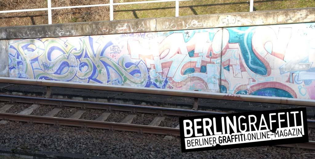 Fotoboom – Hellersdorf #5
