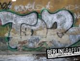 Fotoboom – Friedrichshain #8