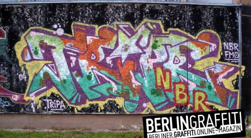 Fotoboom – Hellersdorf #4