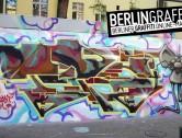 Fotoboom – Berliner Hallmischung #2