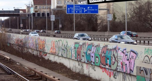 Fotoboom – Berlins Lines #5