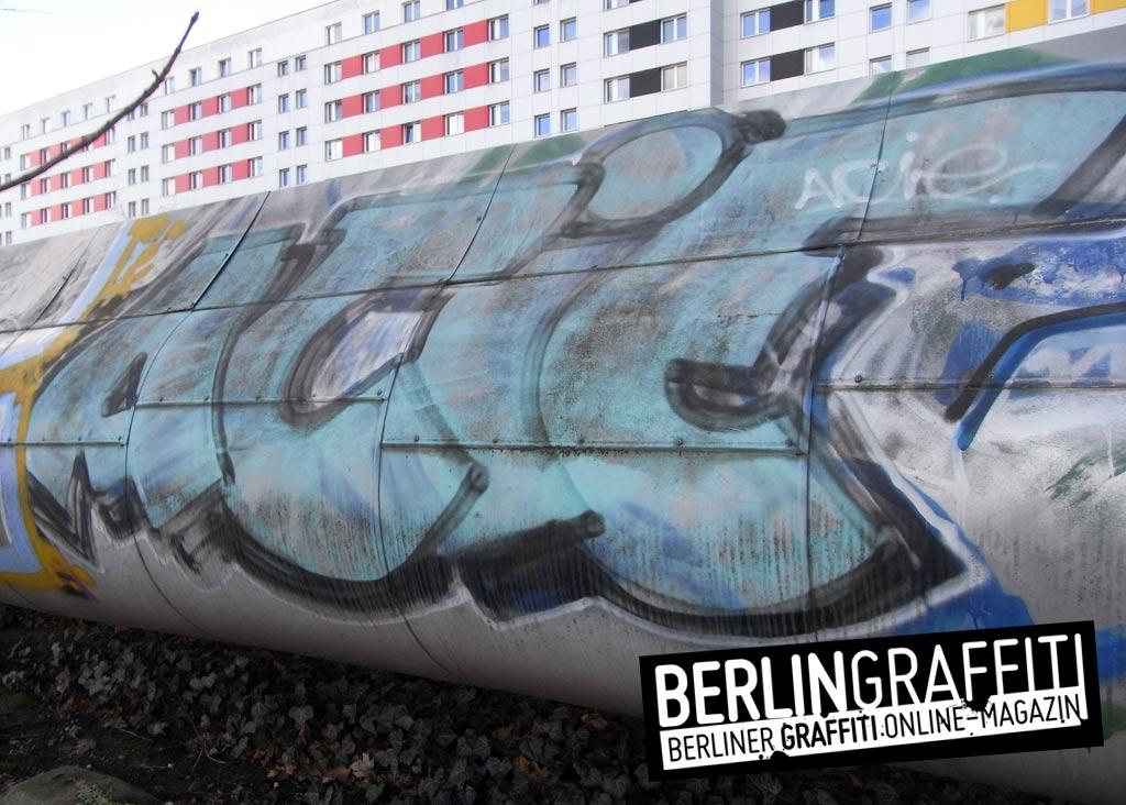 Fotoboom – Lichtenberg #5